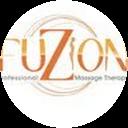 Photo of Fuzion Massage Therapy