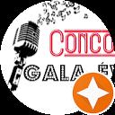 Concours Gala-Évolution