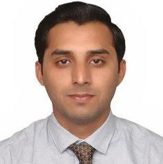 Bilal Tasawor