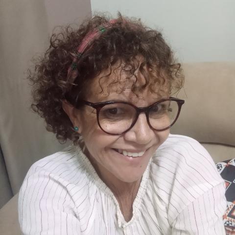 Maristela Santos