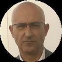 Julian Macias Terron