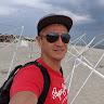 Andrey G