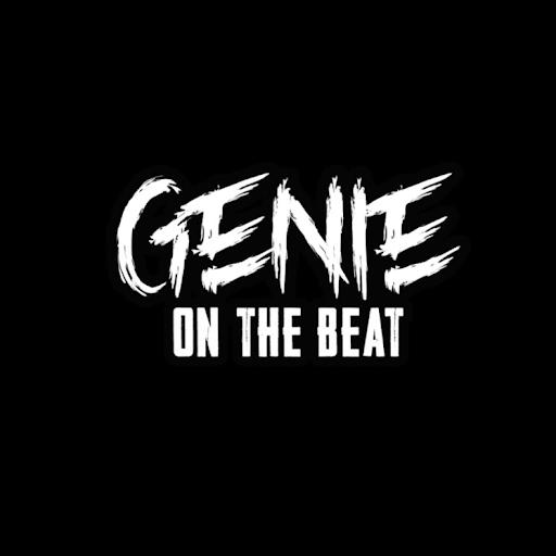 Genie Beats