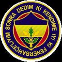 Yeliz Cetin