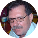 Gérard Dodé