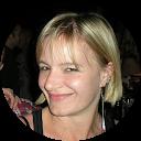Photo of Melissa Herman