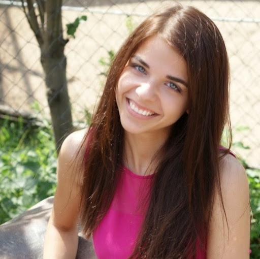 Светлана Алипова picture
