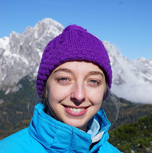 Melanie Schulz