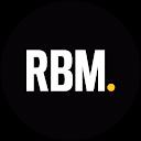 RBM Team
