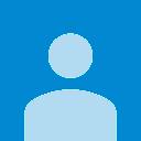 Vlad Samoilov