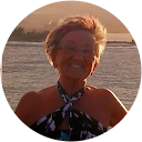 Lyne Perreault