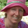 Kathy-Jentz