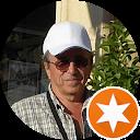 Mladen T.,AutoDir