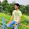 Ayush Soni