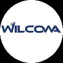Wilcowa AG Baumaschinen