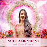 Soul Alignment with Dina Visram
