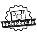 Fotobox Karlsruhe