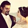 Pelin Temurcan's profile image