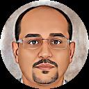 Mohamed L.,WebMetric