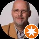 Rob van der Woerdt