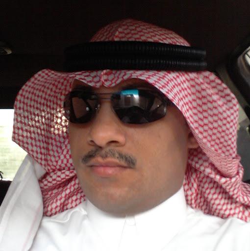 ناصر ابوالسيل