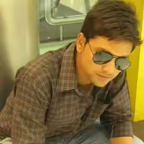 Arit Ghosh