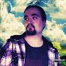 Jake Central's profile image