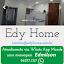 Edy Home