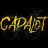 Capalot