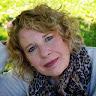 Jody Stancliff's profile image