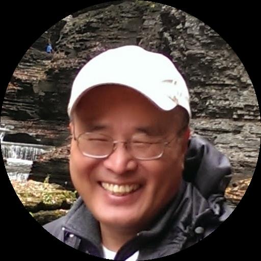 Harry Chung Image