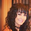 Cathy Mac's profile image