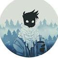 Beyond 's profile image