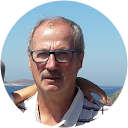 Jean Paul Chasse