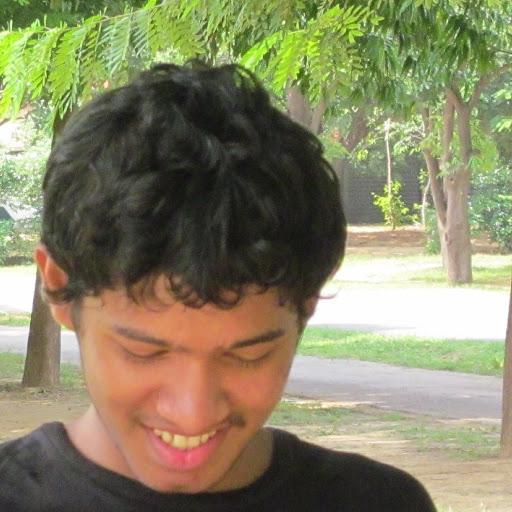 Matcha. Anil