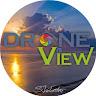 Drone Eye ...