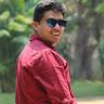 Dheeraj Sree
