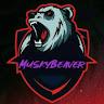 MuskyBeaver 's profile image