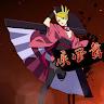 leealemylove avatar