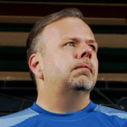 Sven Sundberg