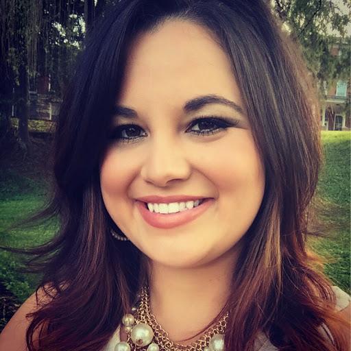 Kayla Johnson