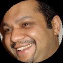 Karim Hirani