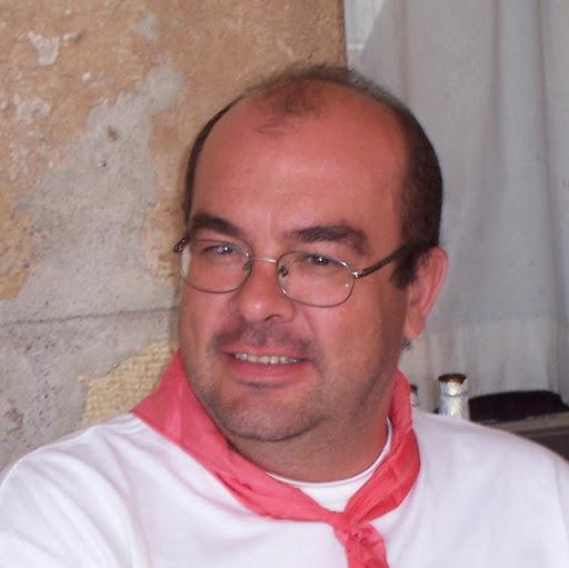 Ángel Manzano Lope avatar