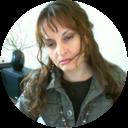 Rositsa Toneva-Gest