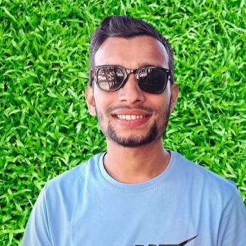 Fahim Tech Bangla