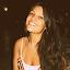 Antonia Samara