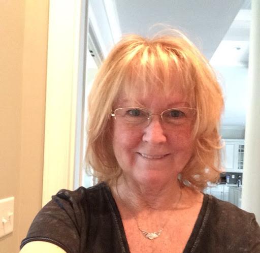 Carol Eubanks