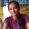 Jayanthi Naik