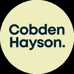 CobdenHayson TV