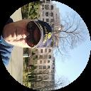 Dinko Radiev